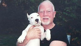 Toronto Sun article Chatham Pit Bulls – Don Cherry wants to save 21 Pit Bulls